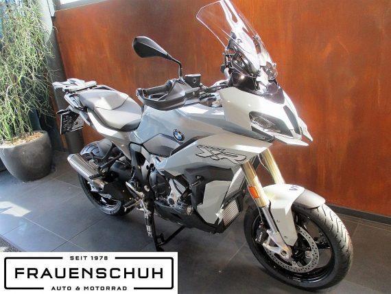 485891_1406447460753_slide bei Honda Frauenschuh Salzburg & Köstendorf / Auto & Motorrad in