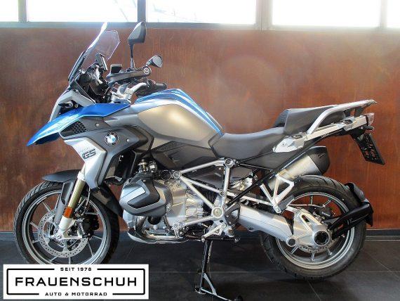486351_1406450889719_slide bei Honda Frauenschuh Salzburg & Köstendorf / Auto & Motorrad in