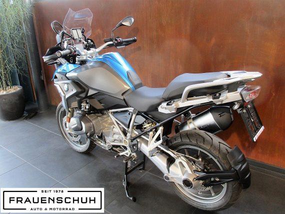 486351_1406450889743_slide bei Honda Frauenschuh Salzburg & Köstendorf / Auto & Motorrad in