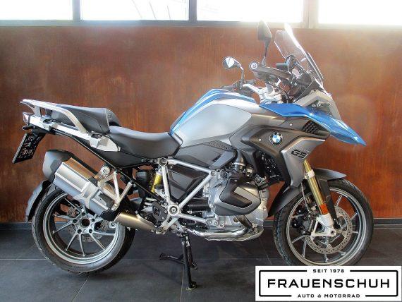 486351_1406450889757_slide bei Honda Frauenschuh Salzburg & Köstendorf / Auto & Motorrad in