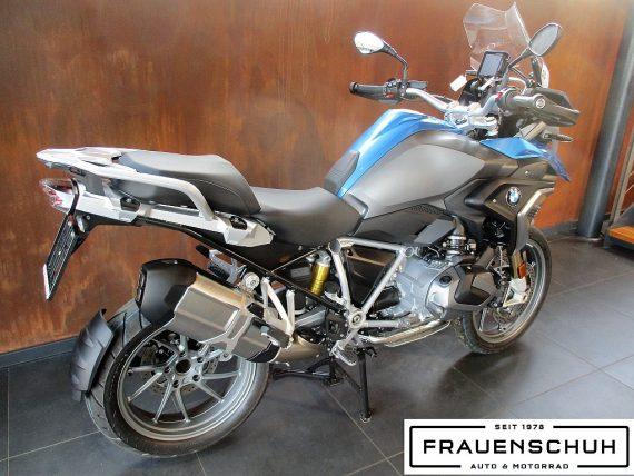 486351_1406450889779_slide bei Honda Frauenschuh Salzburg & Köstendorf / Auto & Motorrad in