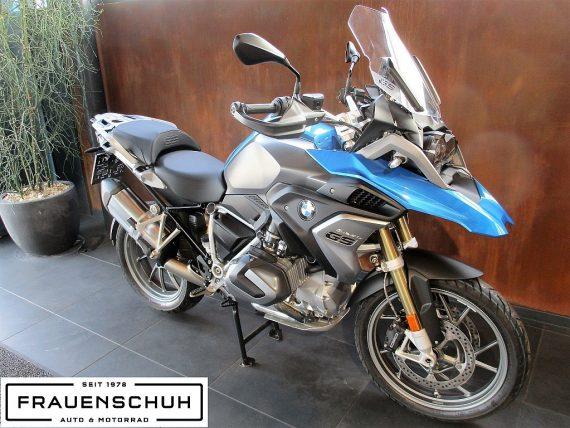 486351_1406450889787_slide bei Honda Frauenschuh Salzburg & Köstendorf / Auto & Motorrad in