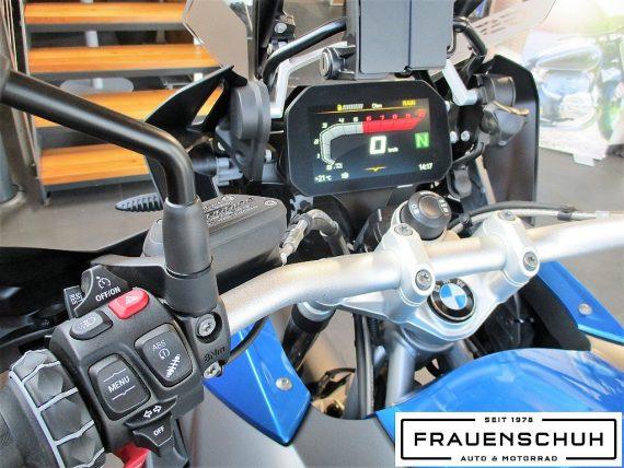 486351_1406450889807_slide bei Honda Frauenschuh Salzburg & Köstendorf / Auto & Motorrad in