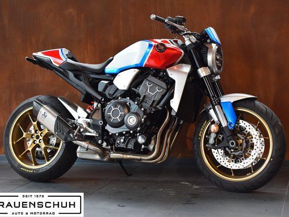 484669_1406459899951_slide bei Honda Frauenschuh Salzburg & Köstendorf / Auto & Motorrad in