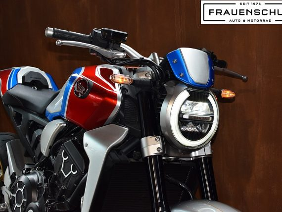 484669_1406459899961_slide bei Honda Frauenschuh Salzburg & Köstendorf / Auto & Motorrad in