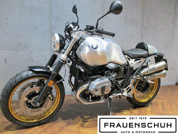 485762_1406447056697_slide bei Honda Frauenschuh Salzburg & Köstendorf / Auto & Motorrad in