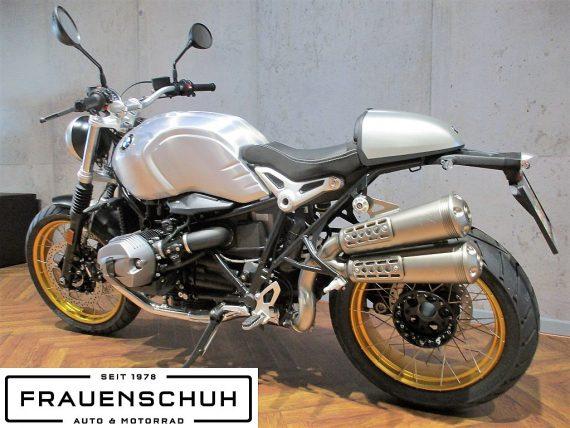 485762_1406447056699_slide bei Honda Frauenschuh Salzburg & Köstendorf / Auto & Motorrad in