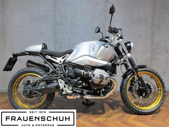 485762_1406447056701_slide bei Honda Frauenschuh Salzburg & Köstendorf / Auto & Motorrad in