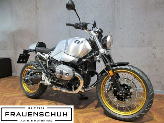 485762_1406447056705_slide bei Honda Frauenschuh Salzburg & Köstendorf / Auto & Motorrad in