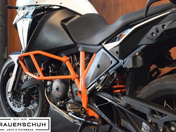 486717_1406452299651_slide bei Honda Frauenschuh Salzburg & Köstendorf / Auto & Motorrad in