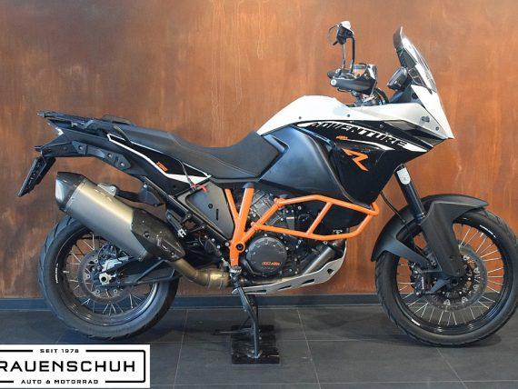 486717_1406452299653_slide bei Honda Frauenschuh Salzburg & Köstendorf / Auto & Motorrad in