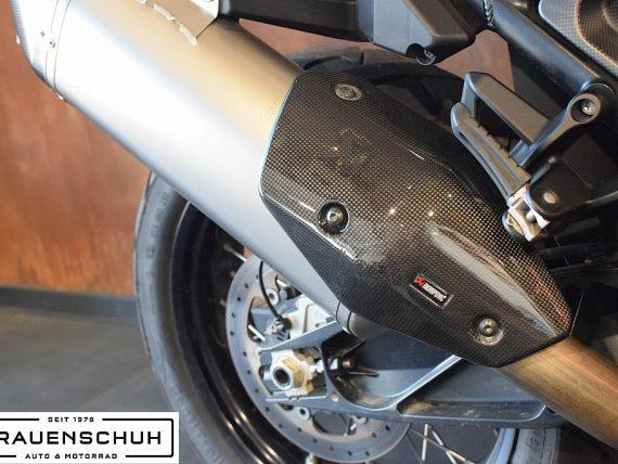 486717_1406452299655_slide bei Honda Frauenschuh Salzburg & Köstendorf / Auto & Motorrad in
