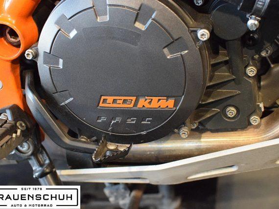 486717_1406452299659_slide bei Honda Frauenschuh Salzburg & Köstendorf / Auto & Motorrad in