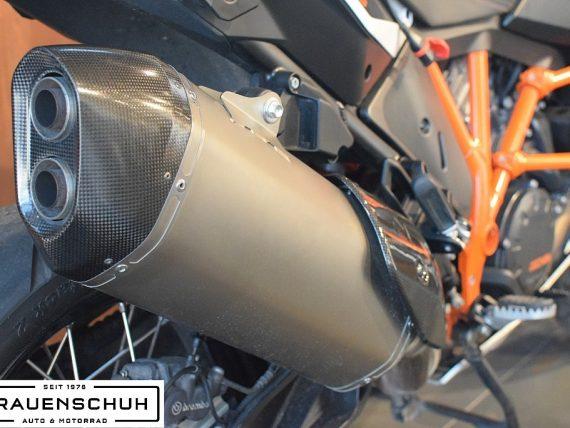 486717_1406452299661_slide bei Honda Frauenschuh Salzburg & Köstendorf / Auto & Motorrad in