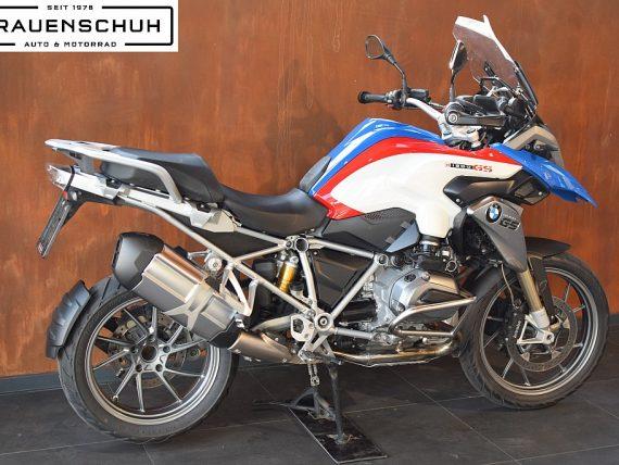 486800_1406457583865_slide bei Honda Frauenschuh Salzburg & Köstendorf / Auto & Motorrad in