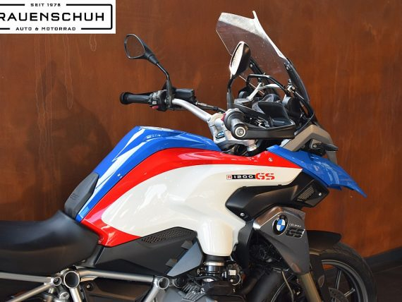 486800_1406457583867_slide bei Honda Frauenschuh Salzburg & Köstendorf / Auto & Motorrad in