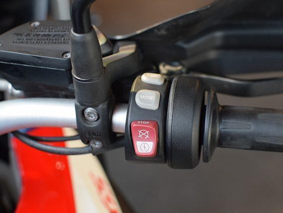 486800_1406457583871_slide bei Honda Frauenschuh Salzburg & Köstendorf / Auto & Motorrad in