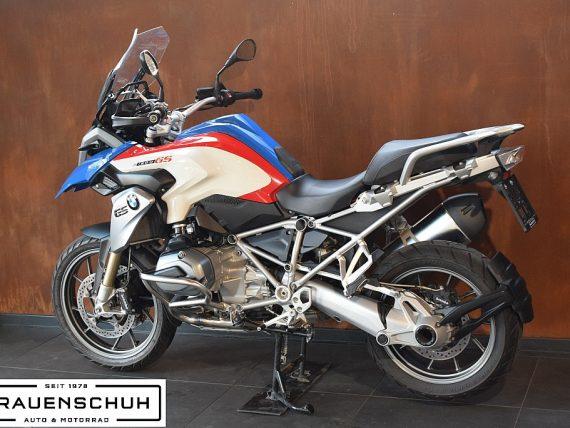 486800_1406457583873_slide bei Honda Frauenschuh Salzburg & Köstendorf / Auto & Motorrad in