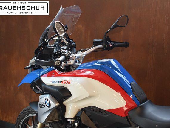 486800_1406457583879_slide bei Honda Frauenschuh Salzburg & Köstendorf / Auto & Motorrad in