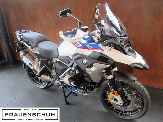 486986_1406457957445_slide bei Honda Frauenschuh Salzburg & Köstendorf / Auto & Motorrad in