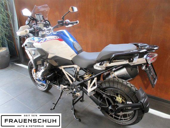 486986_1406457957461_slide bei Honda Frauenschuh Salzburg & Köstendorf / Auto & Motorrad in