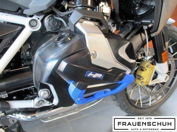 486986_1406457957965_slide bei Honda Frauenschuh Salzburg & Köstendorf / Auto & Motorrad in