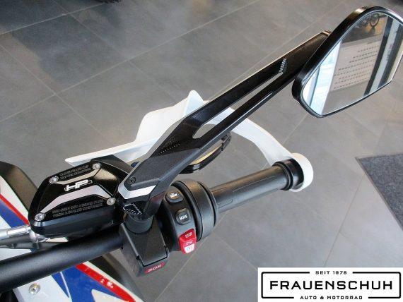 486986_1406457958011_slide bei Honda Frauenschuh Salzburg & Köstendorf / Auto & Motorrad in
