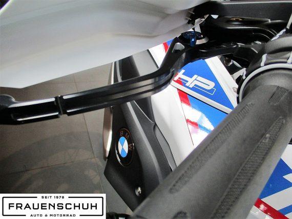 486986_1406457958027_slide bei Honda Frauenschuh Salzburg & Köstendorf / Auto & Motorrad in