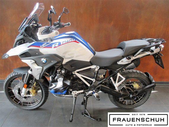 486986_1406457958043_slide bei Honda Frauenschuh Salzburg & Köstendorf / Auto & Motorrad in