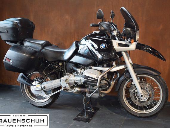 487254_1406460095723_slide bei Honda Frauenschuh Salzburg & Köstendorf / Auto & Motorrad in