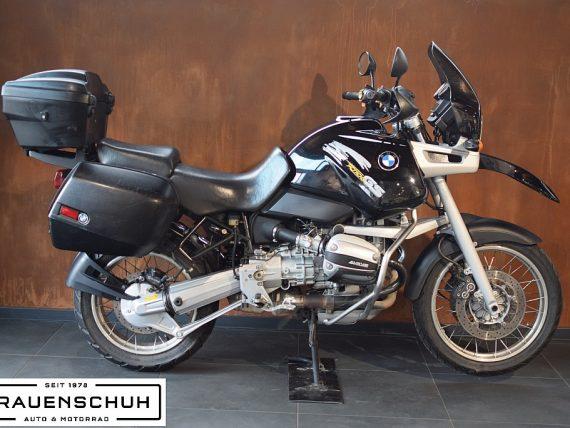 487254_1406460095725_slide bei Honda Frauenschuh Salzburg & Köstendorf / Auto & Motorrad in