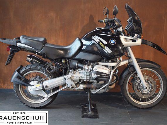 487254_1406460095729_slide bei Honda Frauenschuh Salzburg & Köstendorf / Auto & Motorrad in