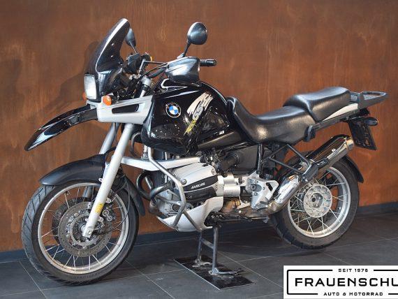 487254_1406460095733_slide bei Honda Frauenschuh Salzburg & Köstendorf / Auto & Motorrad in