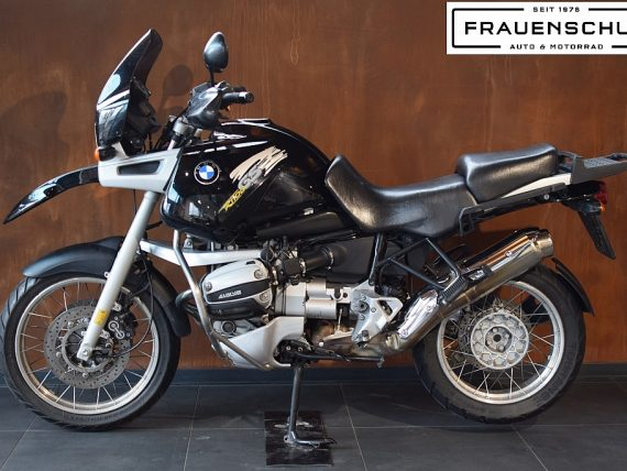487254_1406460095735_slide bei Honda Frauenschuh Salzburg & Köstendorf / Auto & Motorrad in