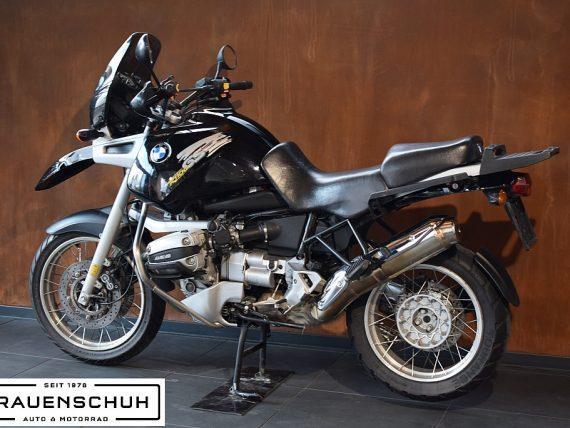 487254_1406460095737_slide bei Honda Frauenschuh Salzburg & Köstendorf / Auto & Motorrad in