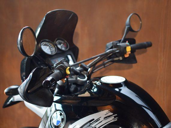 487254_1406460095743_slide bei Honda Frauenschuh Salzburg & Köstendorf / Auto & Motorrad in