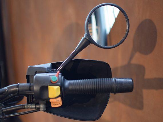 487254_1406460095751_slide bei Honda Frauenschuh Salzburg & Köstendorf / Auto & Motorrad in