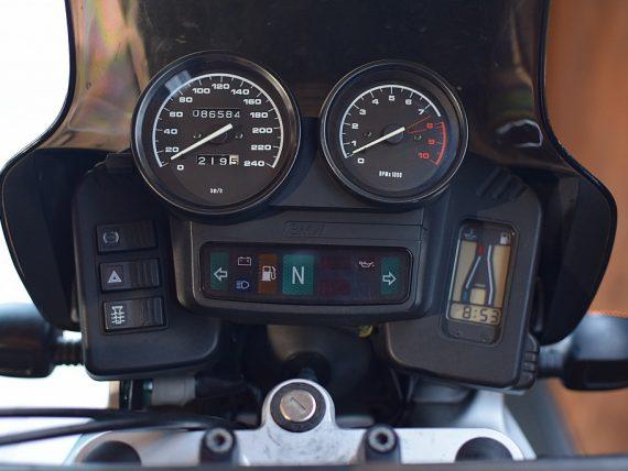 487254_1406460095755_slide bei Honda Frauenschuh Salzburg & Köstendorf / Auto & Motorrad in