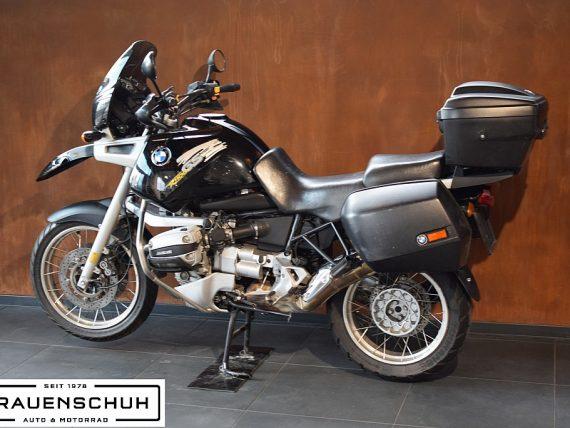 487254_1406460095759_slide bei Honda Frauenschuh Salzburg & Köstendorf / Auto & Motorrad in