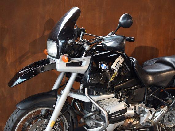 487254_1406460095765_slide bei Honda Frauenschuh Salzburg & Köstendorf / Auto & Motorrad in