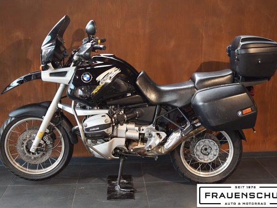 487254_1406460095767_slide bei Honda Frauenschuh Salzburg & Köstendorf / Auto & Motorrad in
