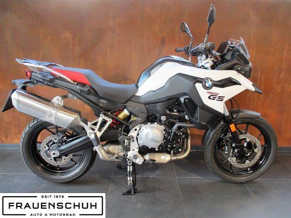 483426_1406463635297_slide bei Honda Frauenschuh Salzburg & Köstendorf / Auto & Motorrad in