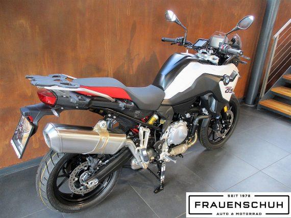483426_1406463635299_slide bei Honda Frauenschuh Salzburg & Köstendorf / Auto & Motorrad in