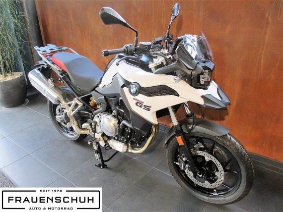 483426_1406463635301_slide bei Honda Frauenschuh Salzburg & Köstendorf / Auto & Motorrad in