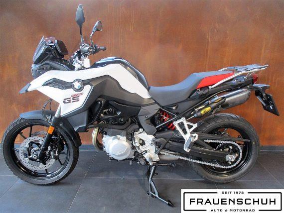 483426_1406463635303_slide bei Honda Frauenschuh Salzburg & Köstendorf / Auto & Motorrad in