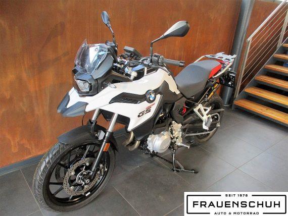 483426_1406463635305_slide bei Honda Frauenschuh Salzburg & Köstendorf / Auto & Motorrad in