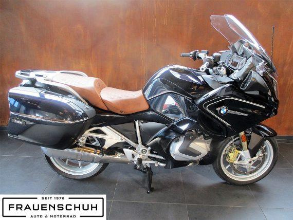 483464_1406464711517_slide bei Honda Frauenschuh Salzburg & Köstendorf / Auto & Motorrad in