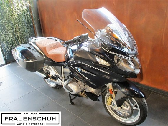483464_1406464711519_slide bei Honda Frauenschuh Salzburg & Köstendorf / Auto & Motorrad in