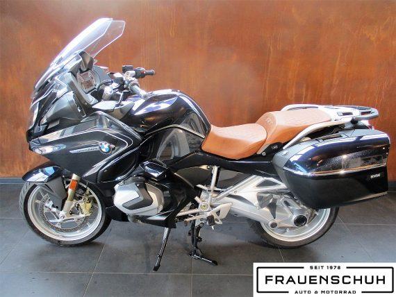 483464_1406464711523_slide bei Honda Frauenschuh Salzburg & Köstendorf / Auto & Motorrad in