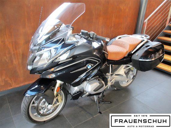 483464_1406464711525_slide bei Honda Frauenschuh Salzburg & Köstendorf / Auto & Motorrad in